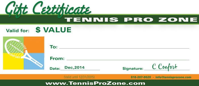 TPZ-Gift-Certificate-Sample